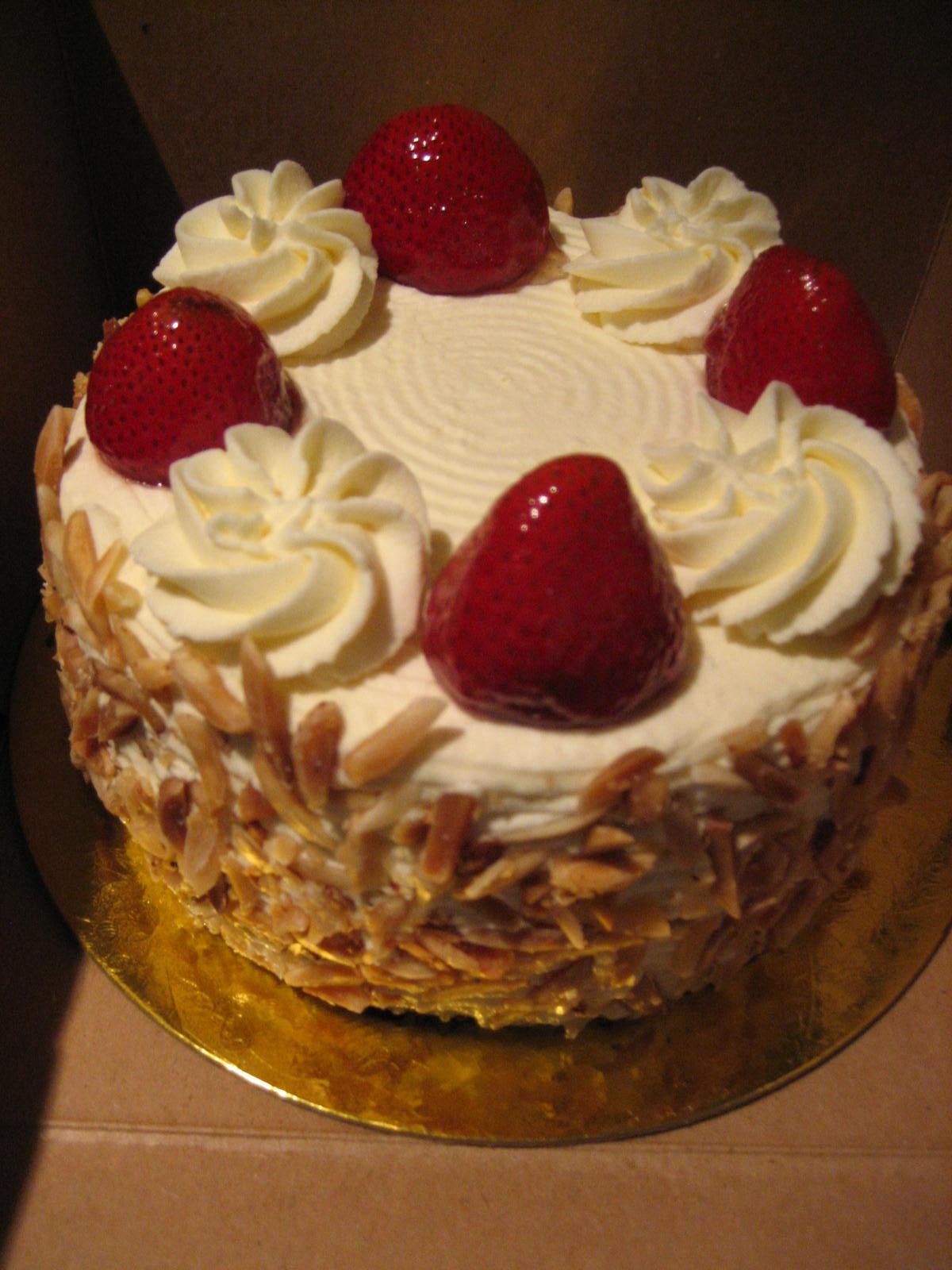 Whole Foods Bakery Cakes Baton Rouge