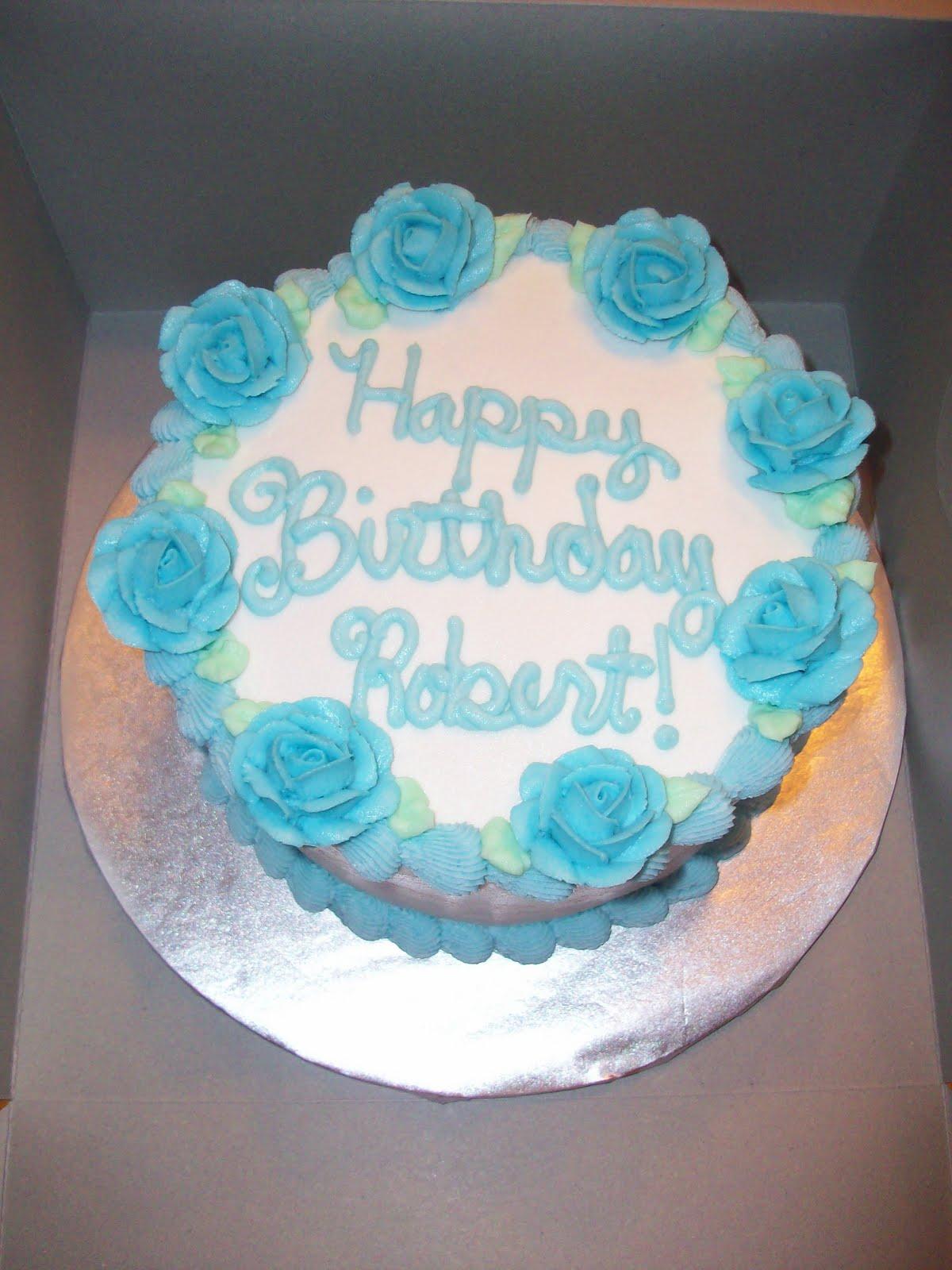 Sensational Cake Decorations Simple Decorating Cake Ideas Funny Birthday Cards Online Fluifree Goldxyz
