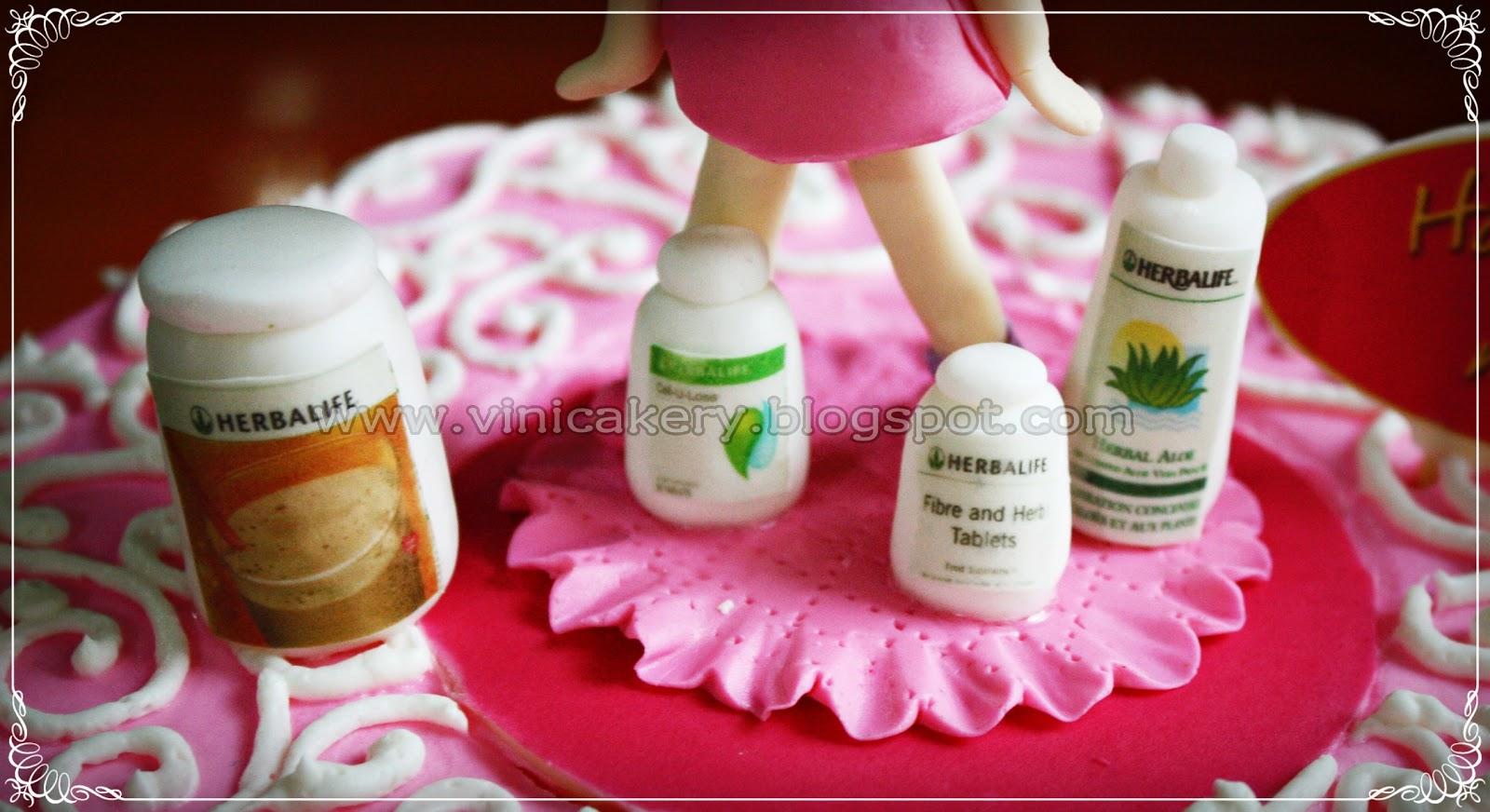 Wedding Cake Herbalife Shake Wedding Cake From Imacimages
