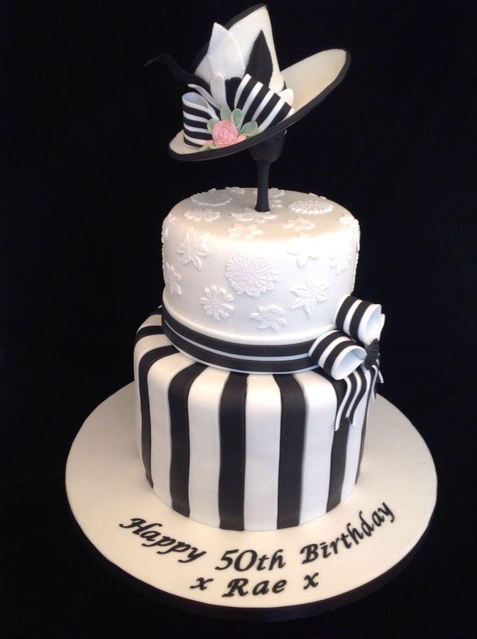 31St Birthday Cakes