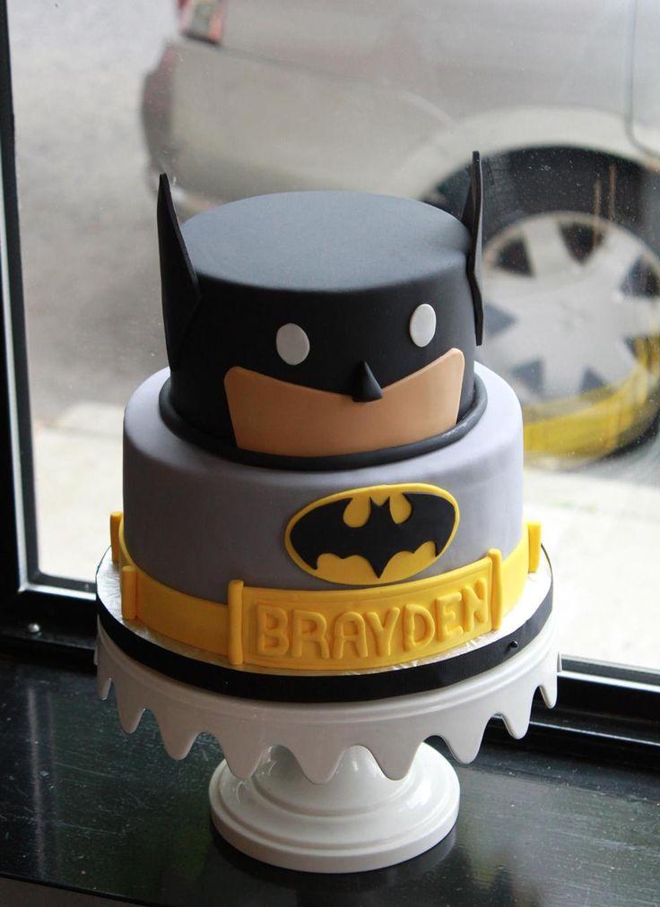 Surprising Lego Batman Birthday Cake Ideas The Cake Boutique Personalised Birthday Cards Akebfashionlily Jamesorg