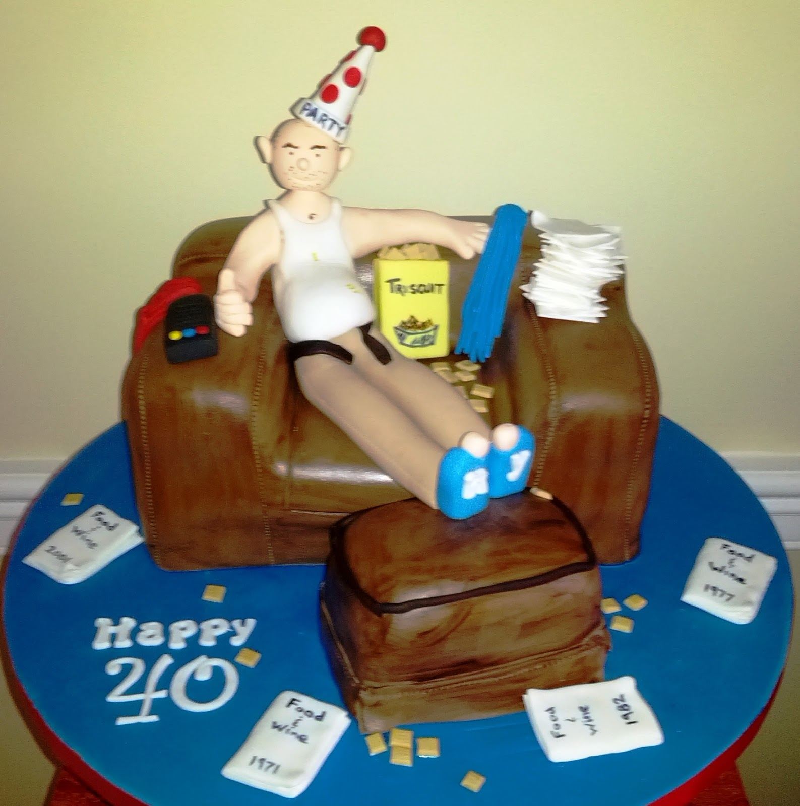 Birthday Cake Images For Girls Clip With