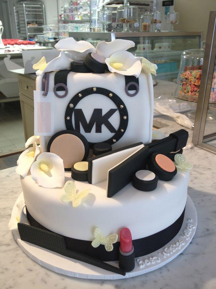 Obama Birthday Cakes