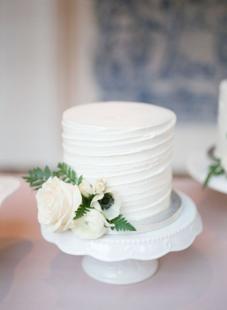 Small Wedding Cakes.Small Wedding Cakes
