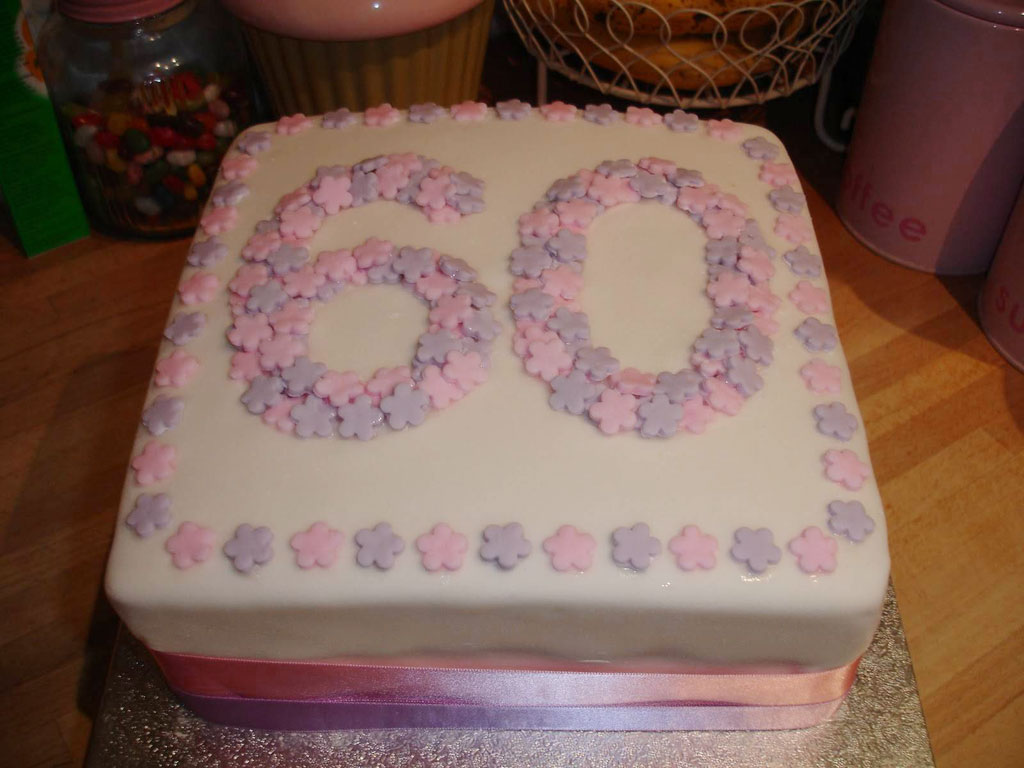 Cheapest Birthday Cakes