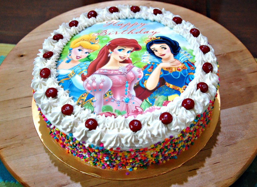 S birthday cakes superbly pleasing birthday cakes for sister fashion trend publicscrutiny Images