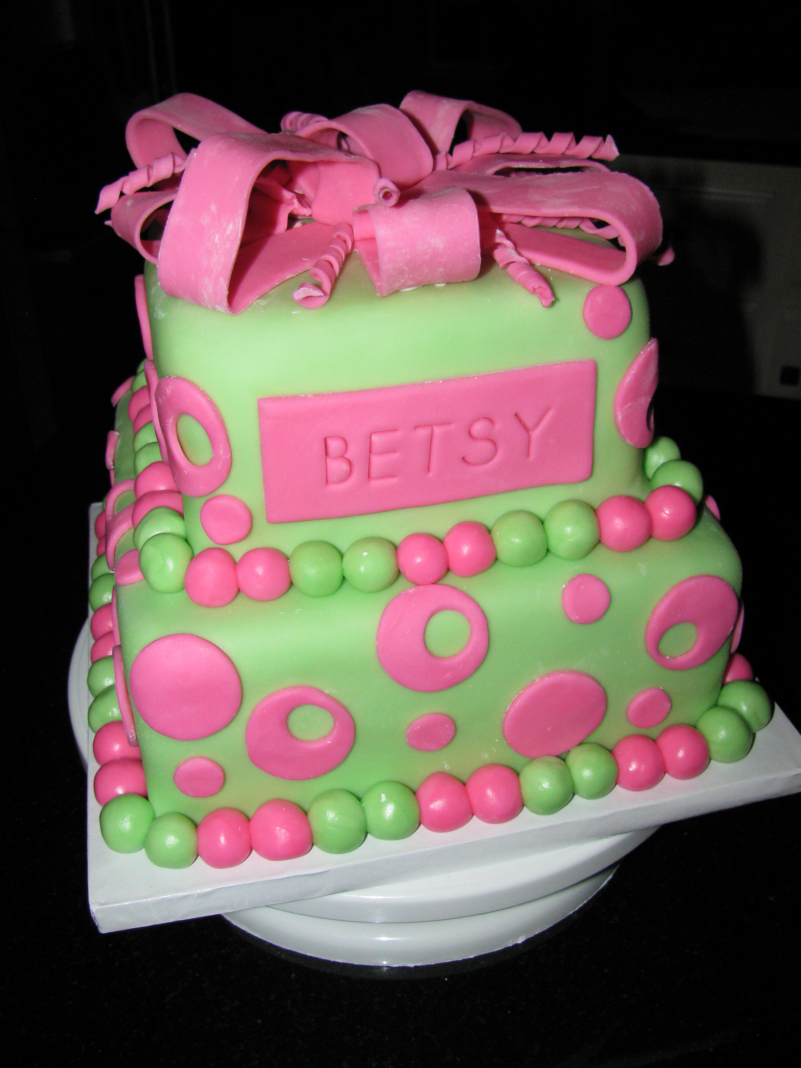 Surprising Easy Birthday Cake Ideas For Teenage Girl The Cake Boutique Funny Birthday Cards Online Fluifree Goldxyz