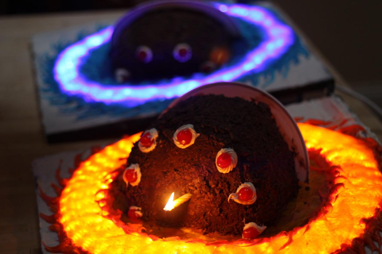 Image Portal Birthday Cake Meme Wwwmiifotoscom