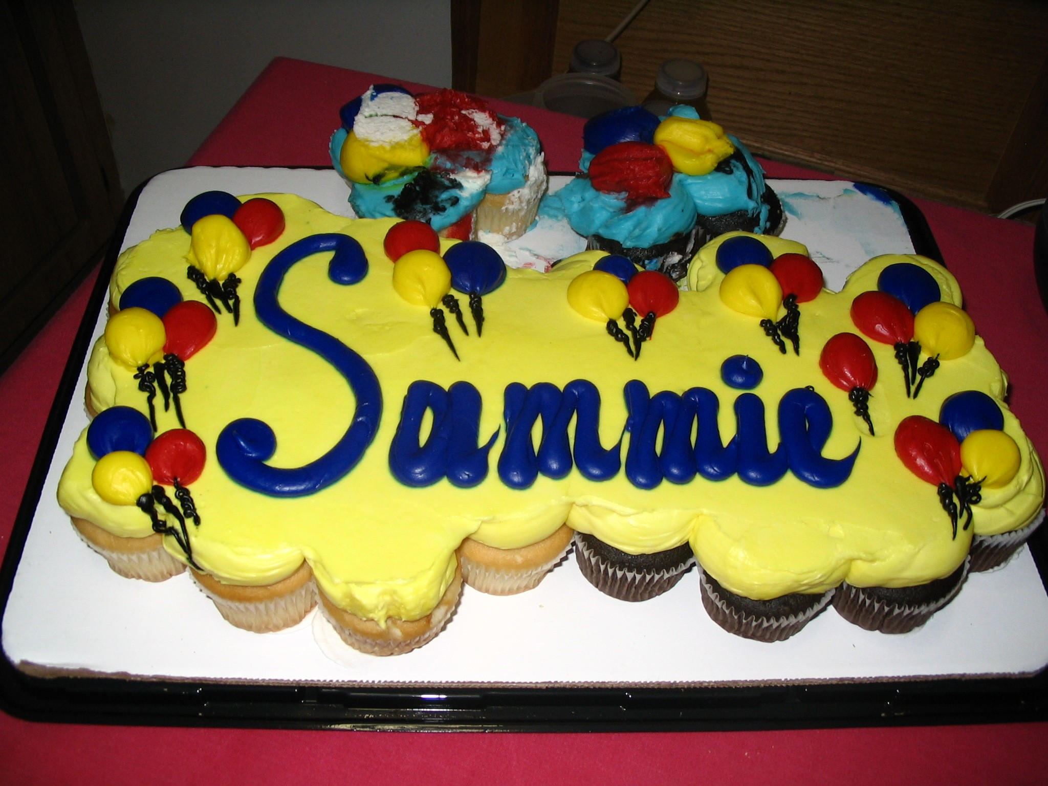 Sams Birthday Cakes Jpg 2048x1536 Cake Prices