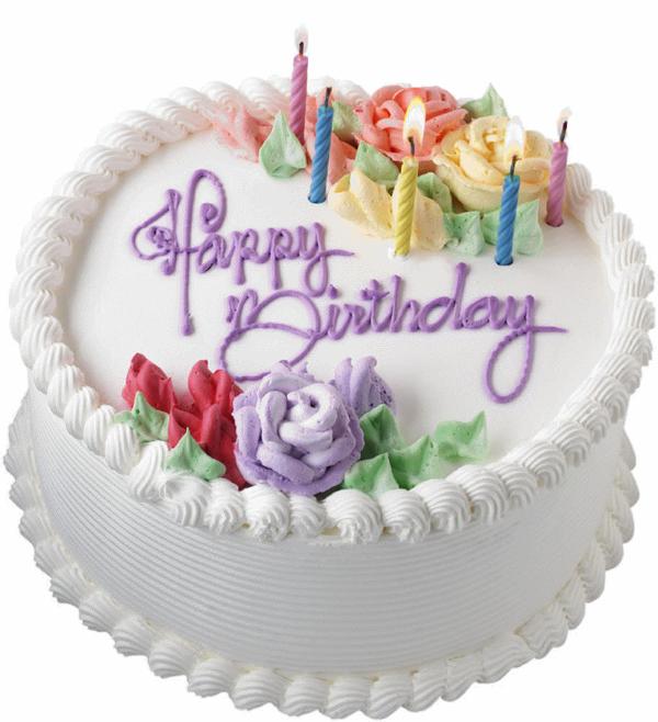 Birthday Images In Marathi