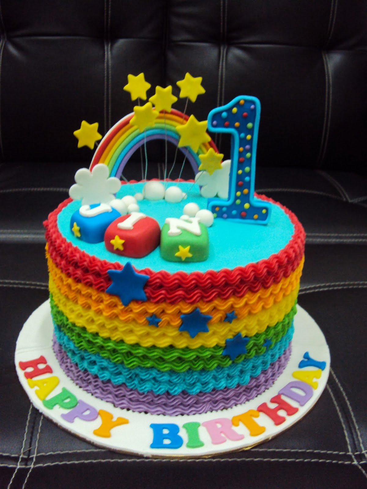 Lmis Cakes Cupcakes Ipoh Contact 012 5991233