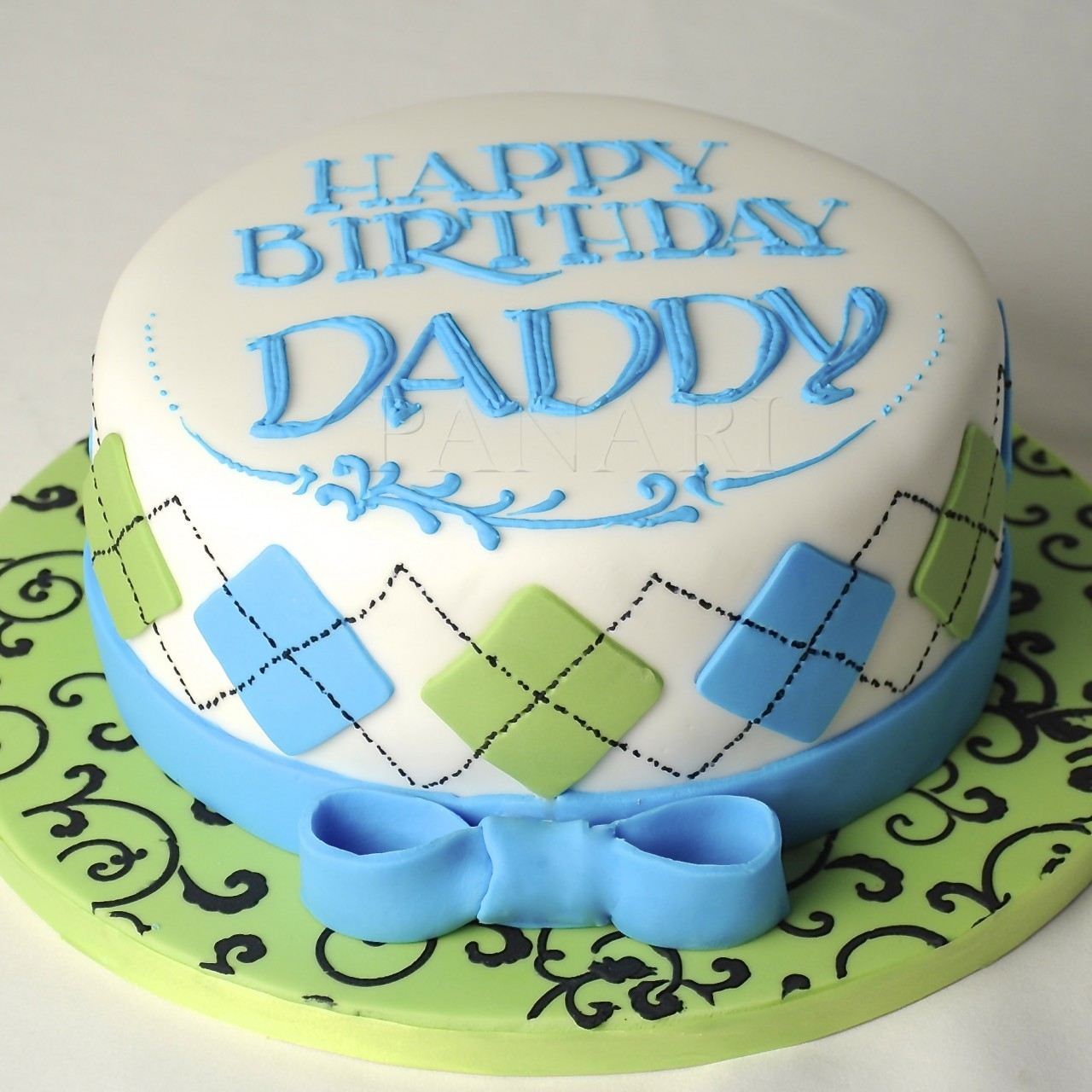 Birthday Cakes For Men Photo And Images