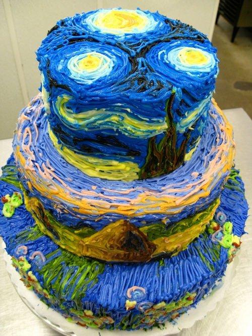 Of Birthdays Cake By Nanaenae On Deviant