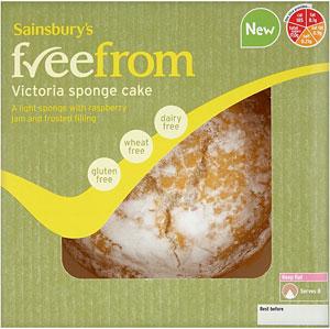Sainsbury Birthday Cakes
