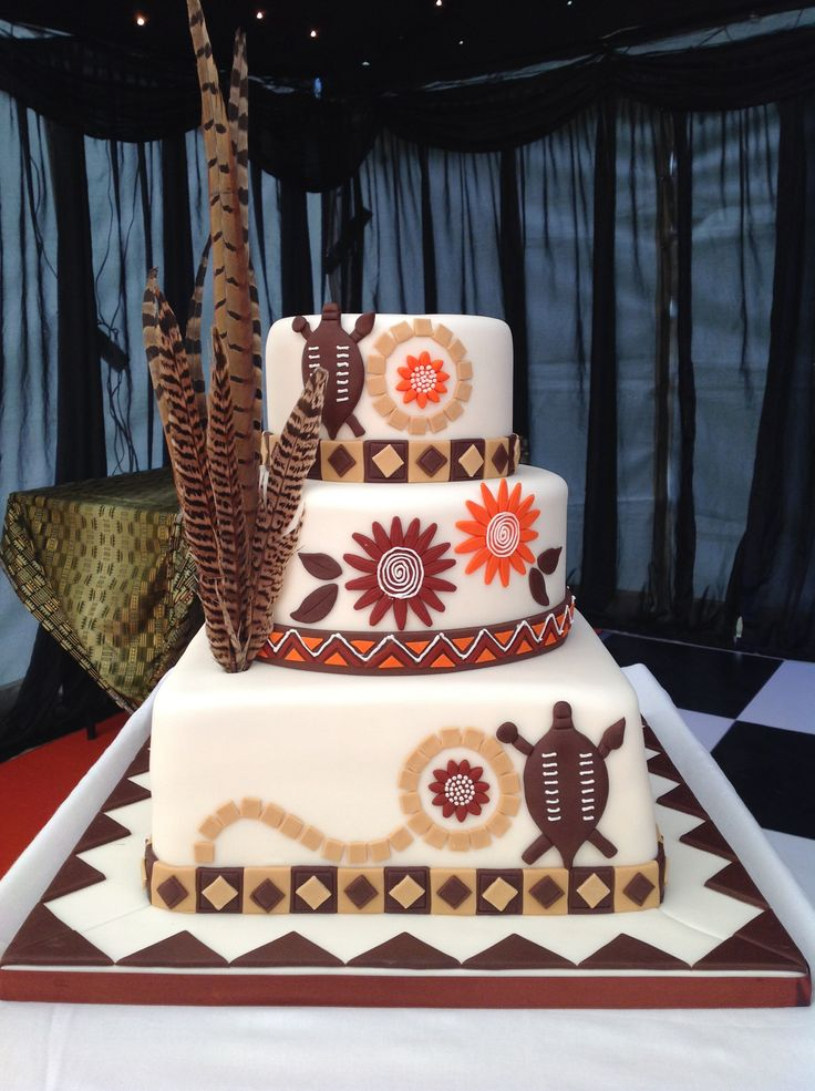 african wedding cakes images wedding cakes 10618