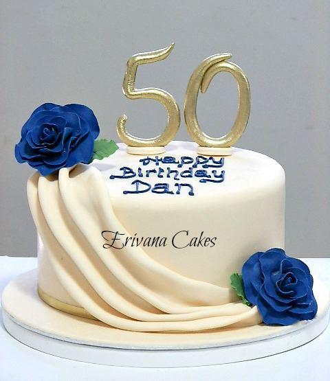Photo G Ery Erivana Cakes