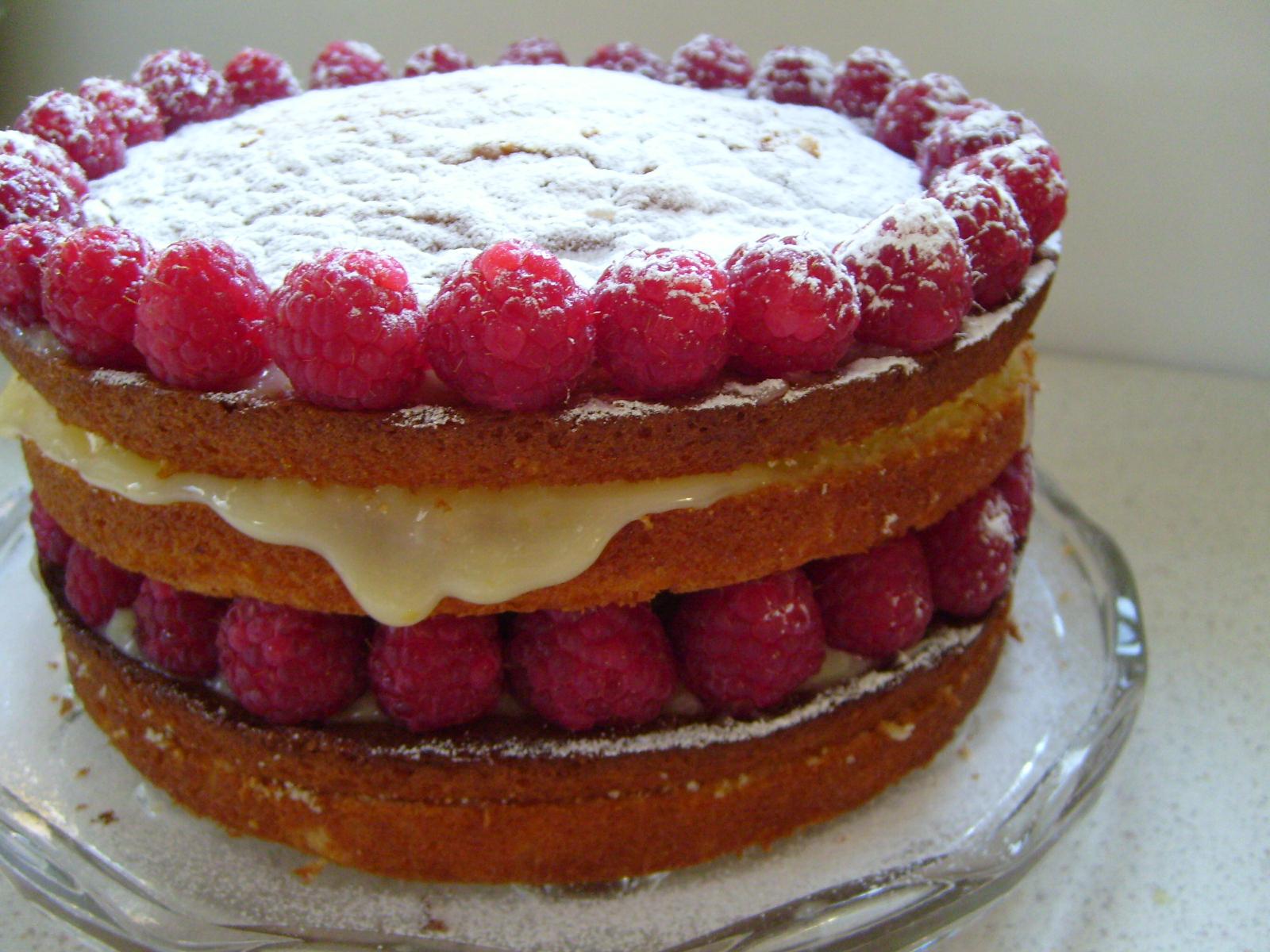 Diabetes Birthday Cakes