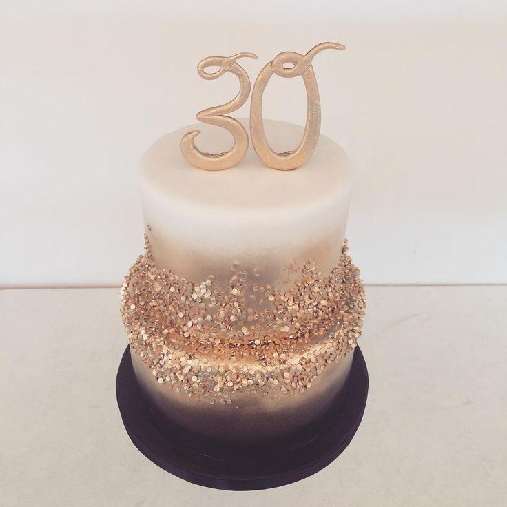 70Th Birthday Cake Ideas Artist Themed For 70th Pinterest
