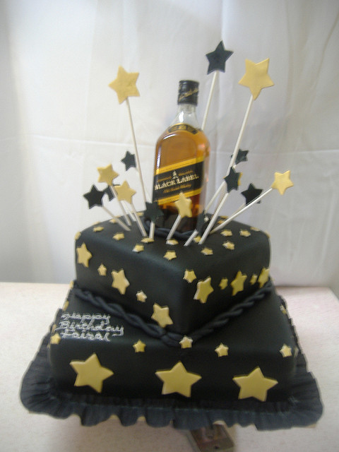1000 Images About Masculine Birthday On Pinterest Men