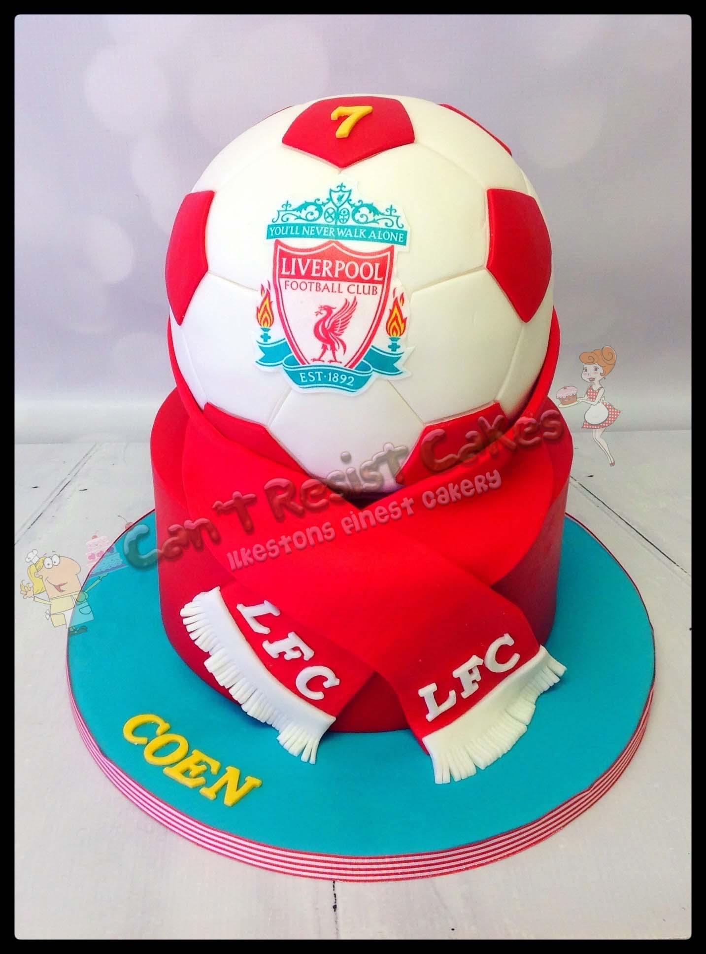 Image Result For Happy Birthday Sharon Cake