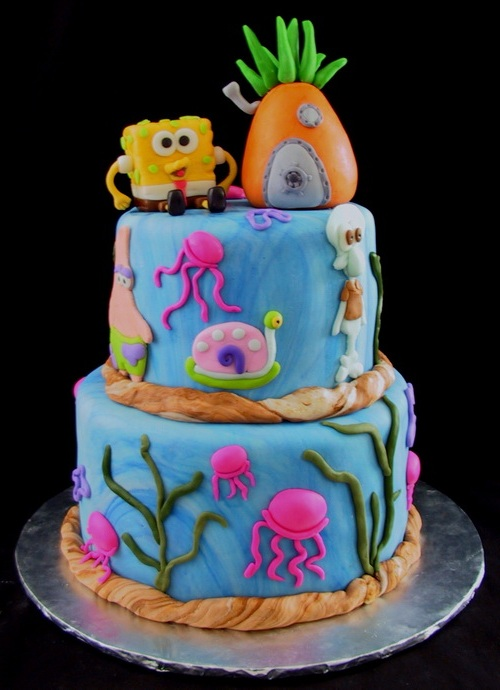 Fantastic Dinosaur Birthday Cake Asda The Cake Boutique Personalised Birthday Cards Vishlily Jamesorg