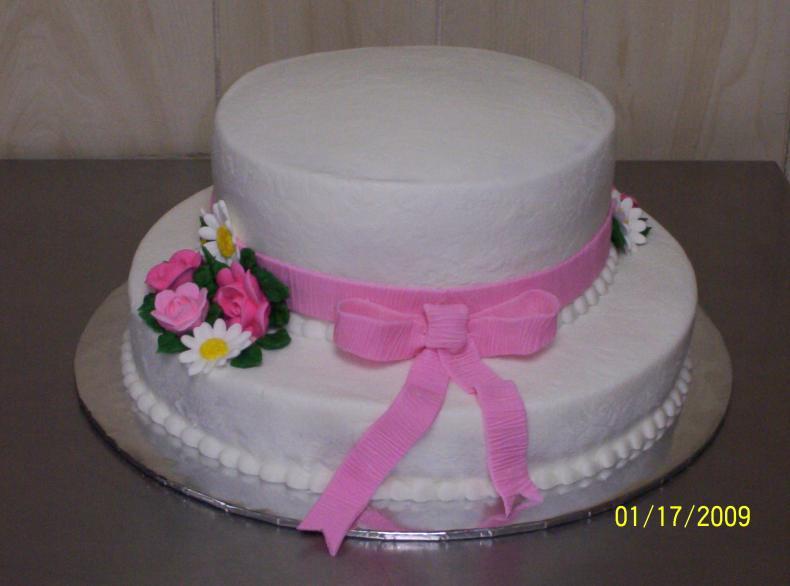Cap Birthday Cakes