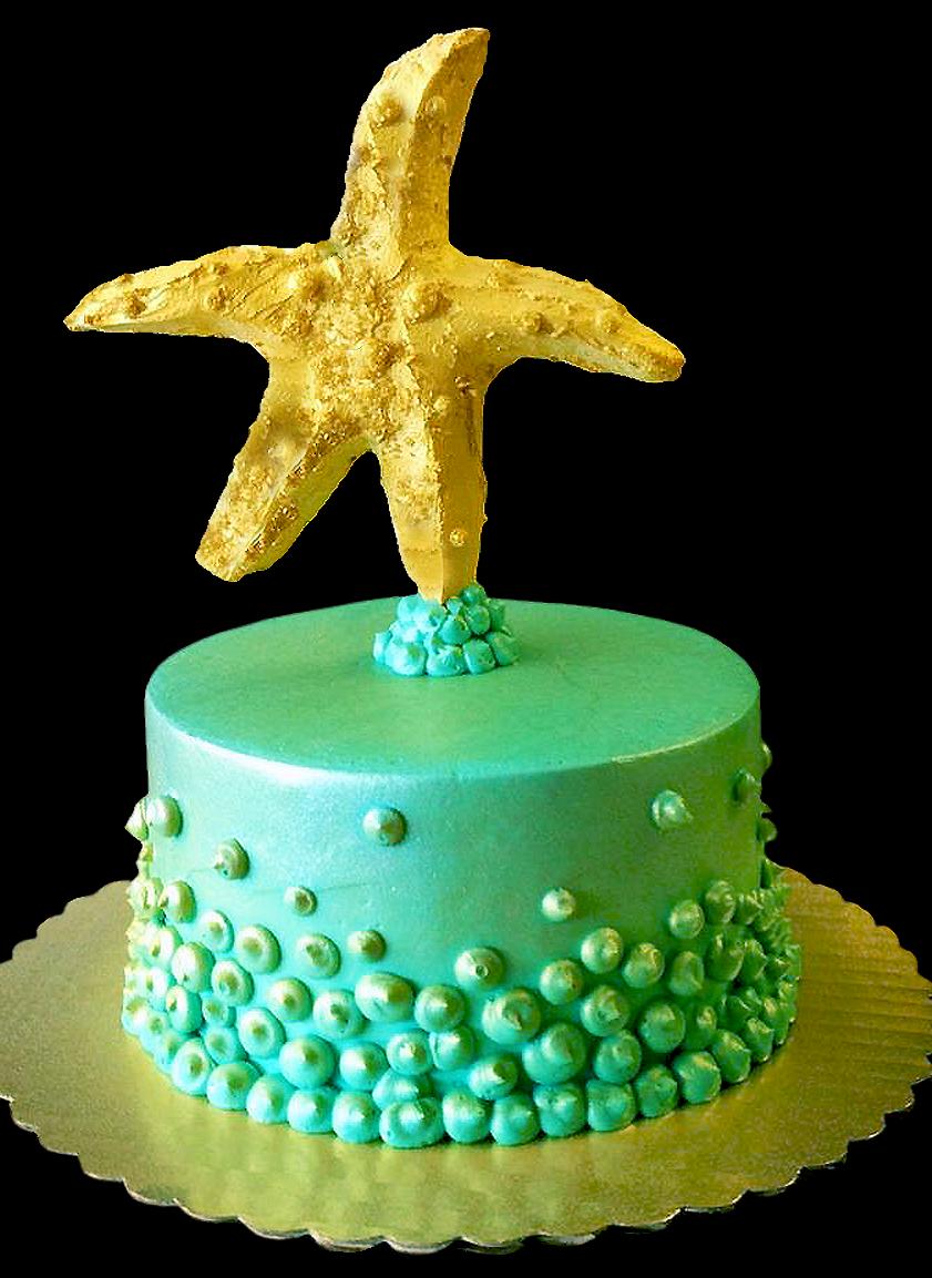 Pleasing Happy Birthday Fishy Silentsyren Page 1 Hogwarts Extreme Personalised Birthday Cards Akebfashionlily Jamesorg