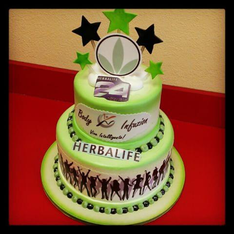 Mary S Cake Maryscake Instagram