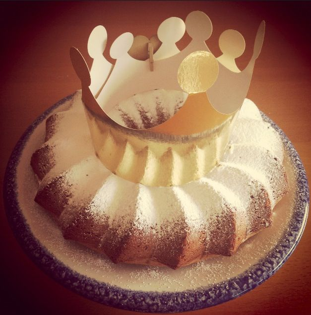 Spanish christmas cakes forumfinder Image collections