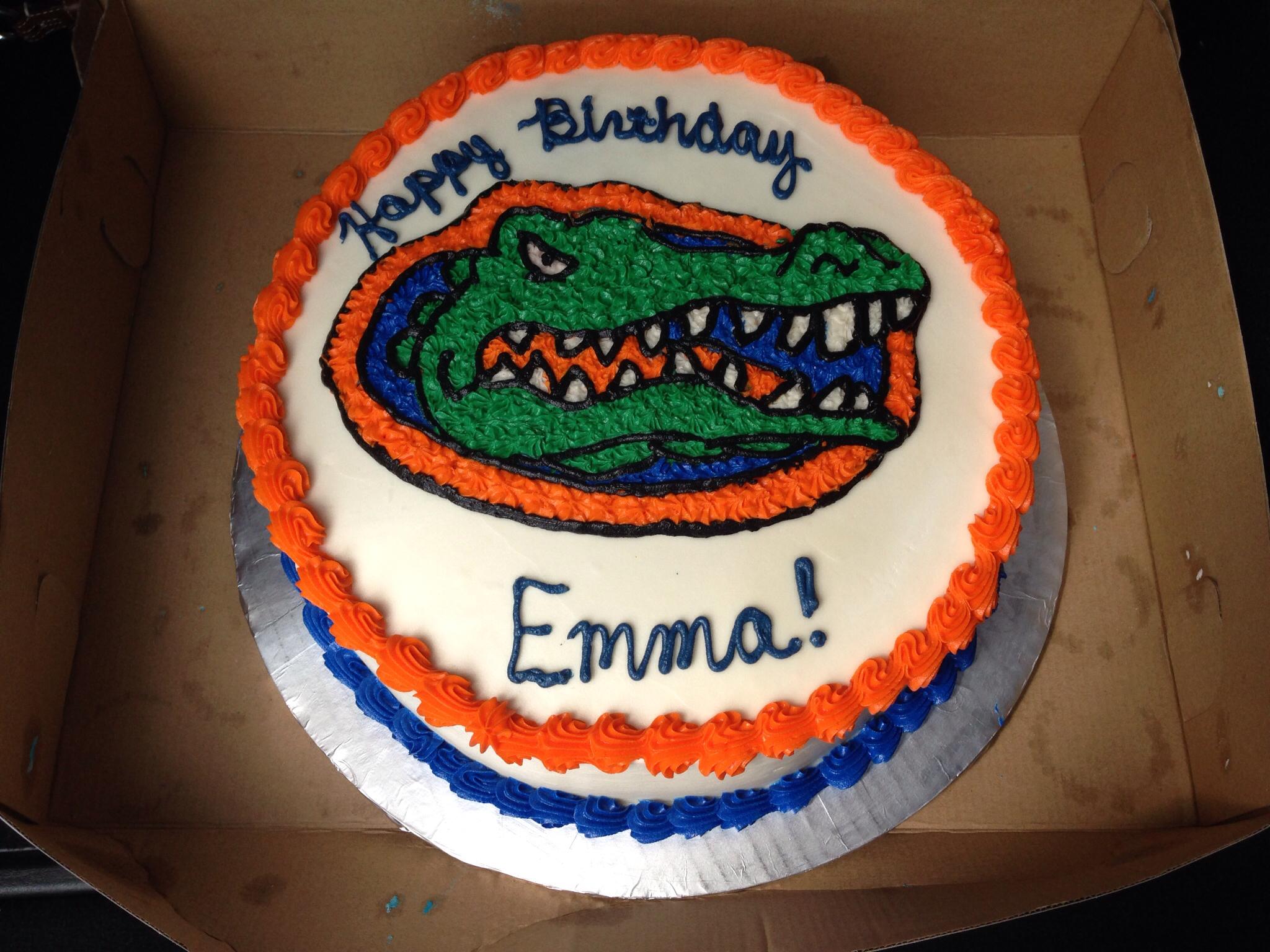 Swell Floral Cake Ideas Wedding Ideas Funny Birthday Cards Online Elaedamsfinfo