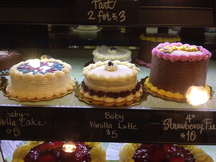 Birthday Cakes Images Extraordinary Whole Foods