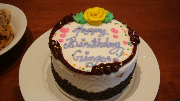 Happy Birthday, Gin! 48992b70d2c8e5e56ac2e72ebab06fbd
