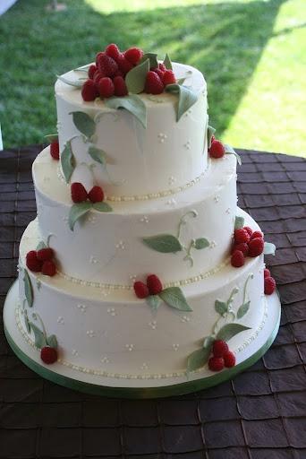 41 Best Vegan Wedding Images On Pinterest Kitchen