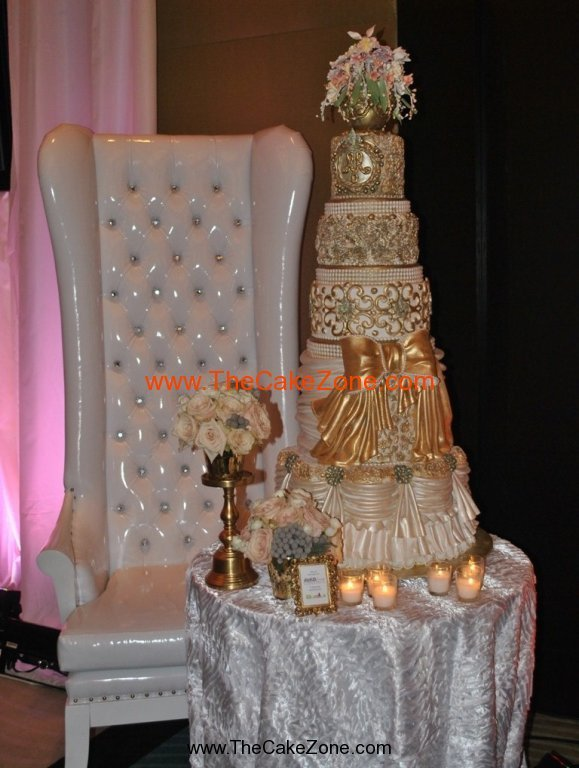 outrageous wedding cakes outrageous wedding cakes 18088