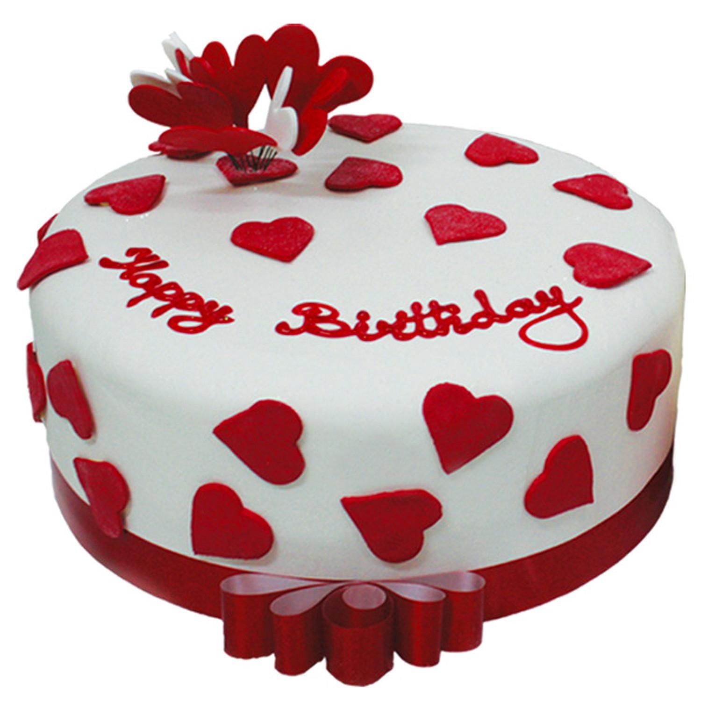 Image result for happy valentine birthday