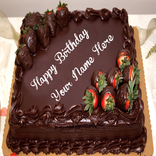 Birthday Cakes To Vizag