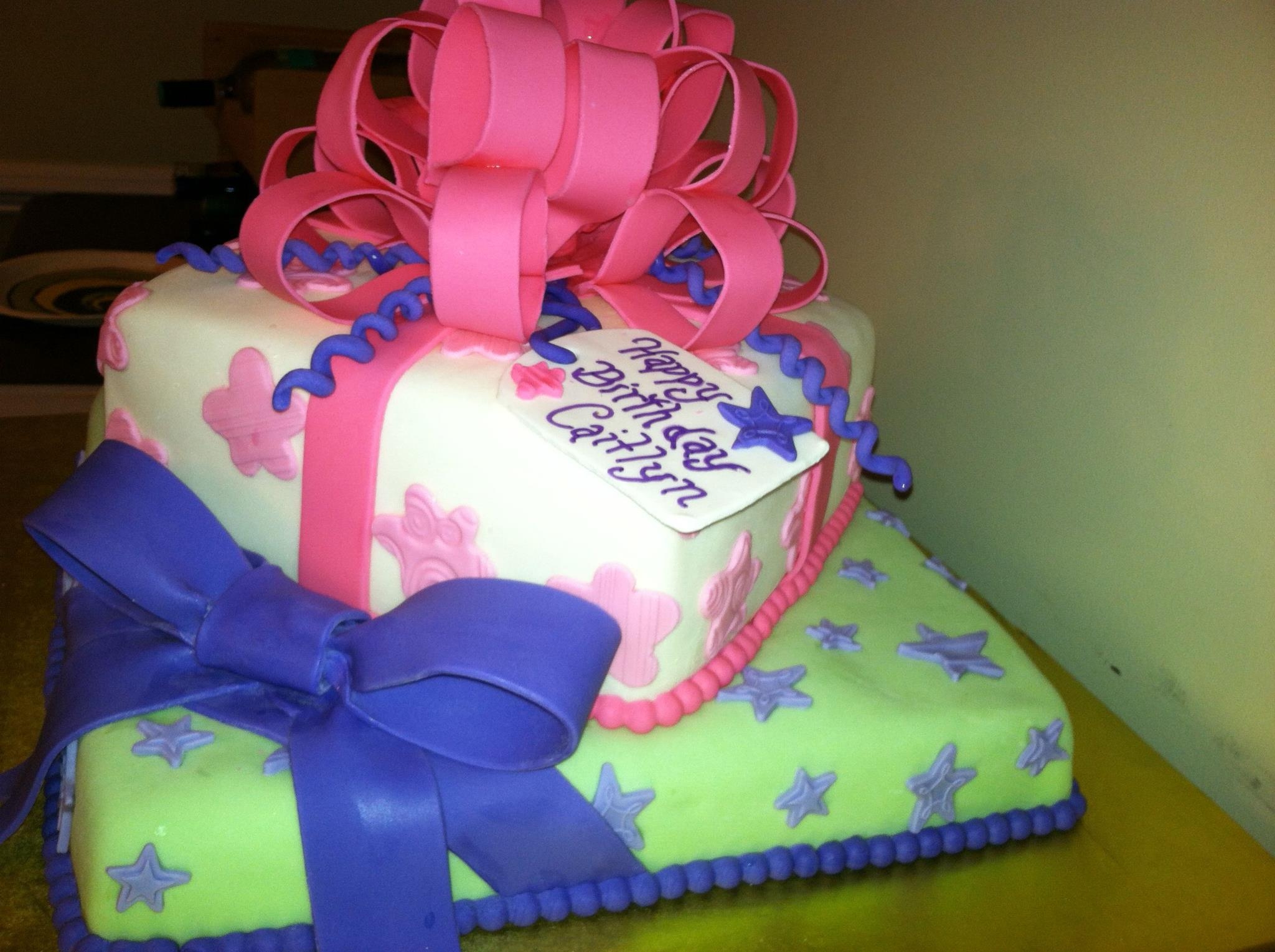 Birthday Cakes Images Amusing Richmond Va