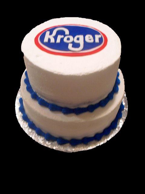 Unicorn Cakes Unicorn Cake Kroger