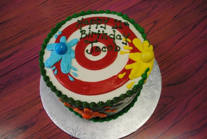 Bakery Order Cake From Target Jpeg 700x469