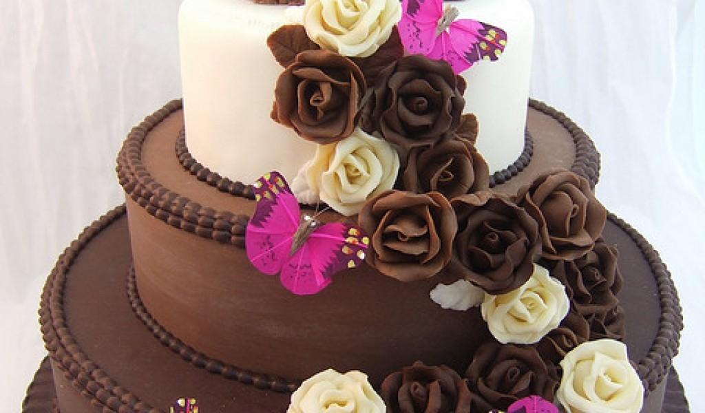 Beautyful Birthday Cakes