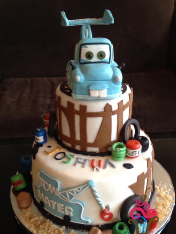 Whole Foods Bakery Birthday Cakes Custom Wholefoods