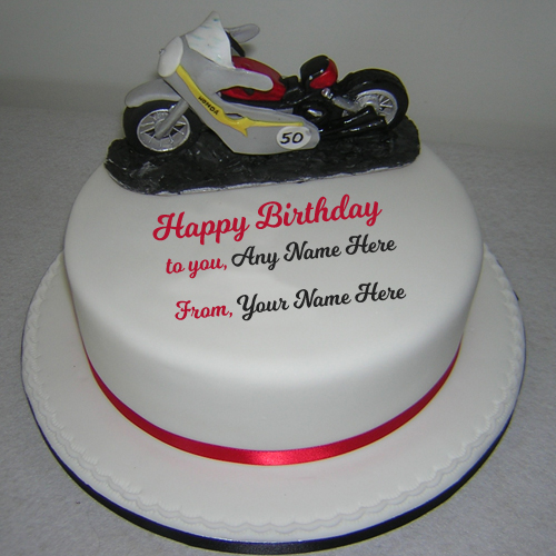 Image Birthday Cakes