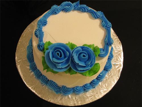Loblaws Birthday Cakes