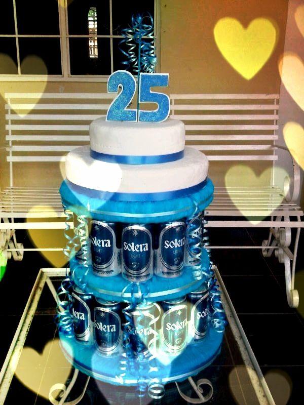 Boyfriends Birthday Cakes Source Best 25 Football Boyfriend Gifts Ideas