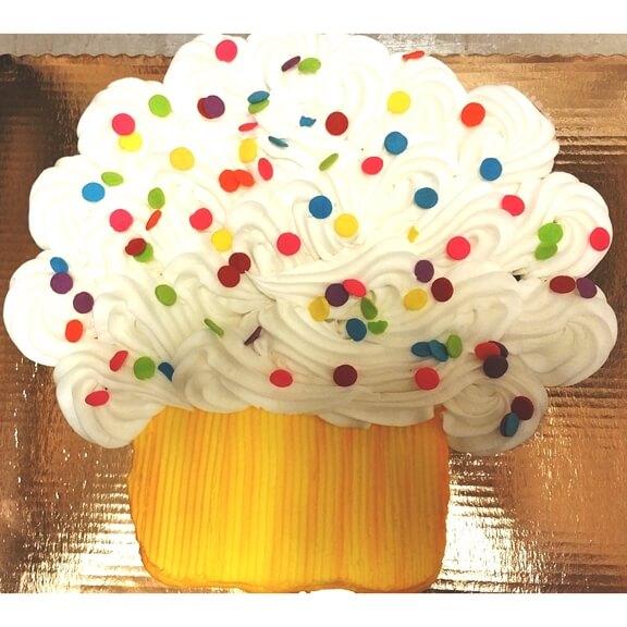 Shoprite Birthday Cakes