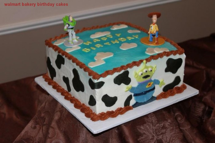 Tips Walm Bakery Birthday Cakes 2015 The Best P Y Cake