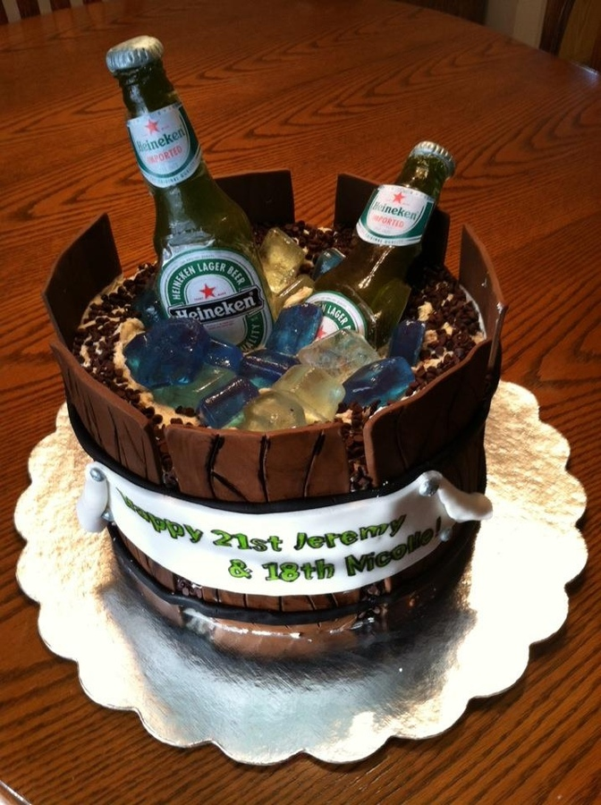Happy Birthday Cake Images For Boyfriends That Your Lover