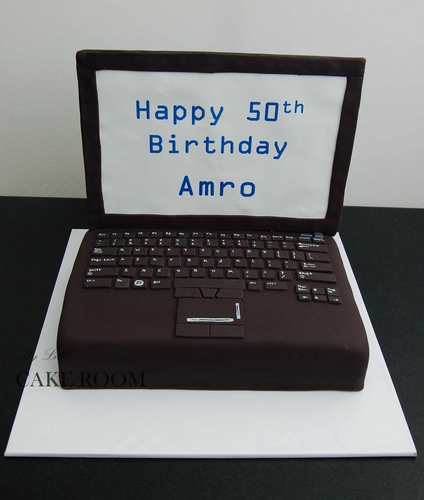 25 Best Ideas About Computer Cake On Pinterest: Laptop Birthday Cakes