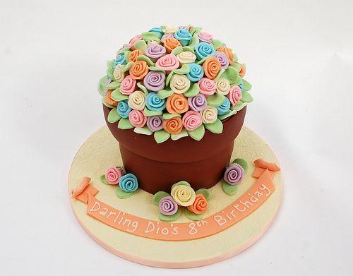 Image G Ery Sainsburys Cakes