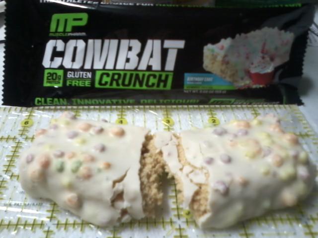 Combat Birthday Cakes